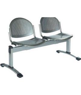 Chaise d'accueil et...
