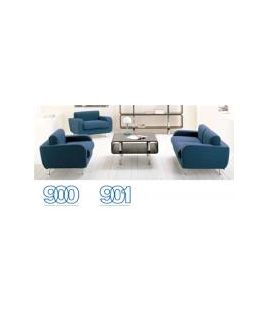 FAUTEUIL 900