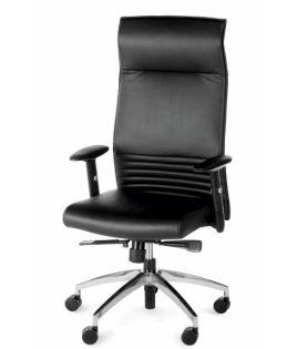 Fauteuil de Direction ergonomique SITEK Quentin 8200