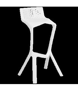 TABOURETS – RÉF. TOM 9914 – SITEK