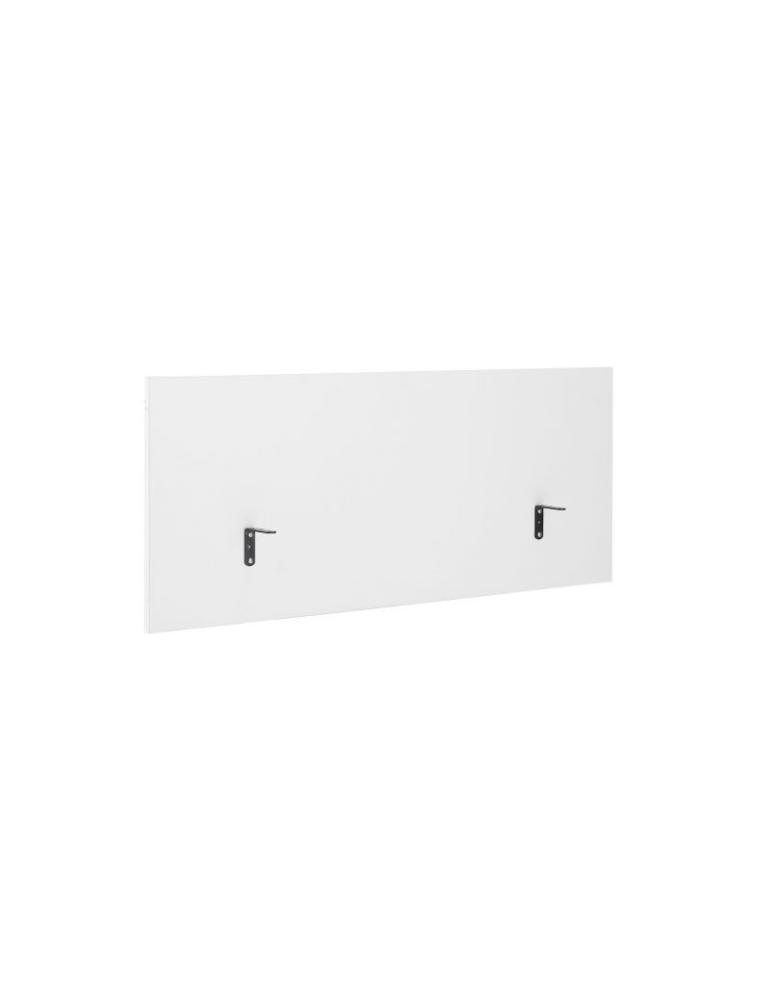 BUREAU YES! (GAUTIER) – RÉF. ECRAN DE SÉPARATION LATÉRAL 1U13055 – GAUTIER