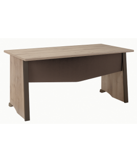 Bureau Table Gautier de la collection MAMBO