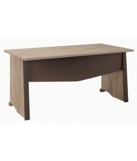 Bureau Table Gautier de la collection MAMBO