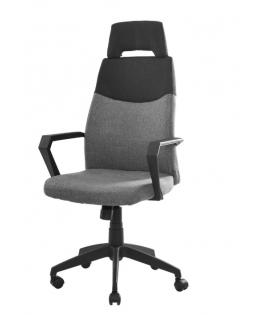 Fauteuil bureautique ergonomique SITEK Manager 2660
