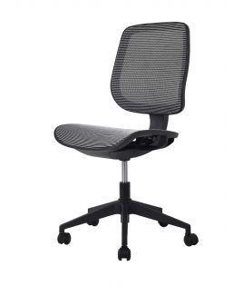 Fauteuil Bureautique ergonomique SITEK Elsa 1400