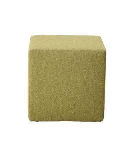 Pouf carré Bambino 6420 SITEK