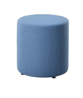 Pouf Rond Baby 1064