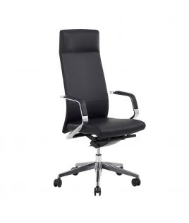 Fauteuil synchrone Michael...