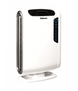 Purificateur d'Air AeraMax...