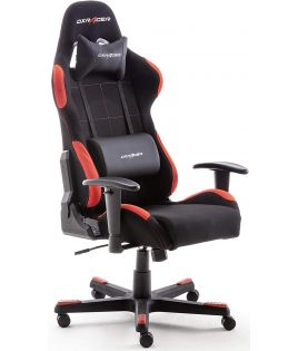 DX Racer Siège Gaming pour...