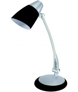 Lampe FLUOFIT LED ALBA de...