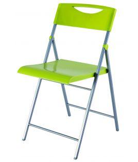 ALBA - CPSMILE - Chaise...