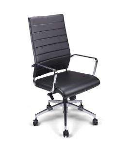 Fauteuil Manager -  Clas