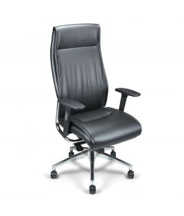 Fauteuil Manager synchrone...