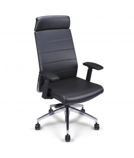 Fauteuil Manager synchrone -  Créa-M