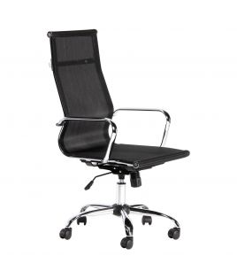 Fauteuil Manager -   City