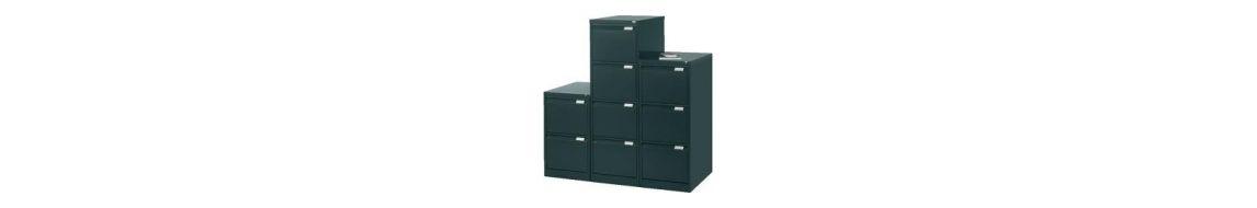 Straburo - Rangements à tiroirs