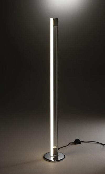 lampe-straburo.jpg