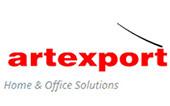 Artarredi / Artexport